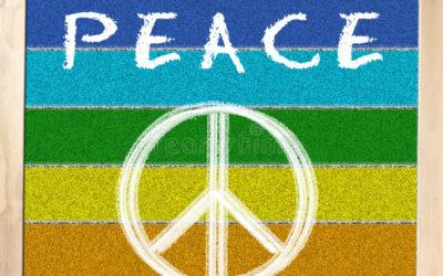 Το στοίχημα της ειρήνης στην πυριτιδαποθήκη των Βαλκανίων