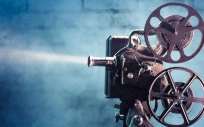«Μικρός» Κινηματογράφος