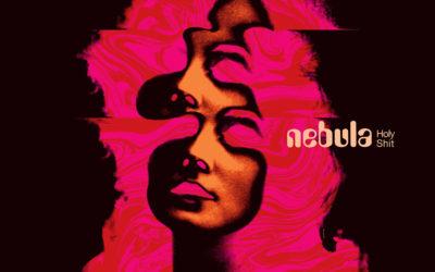 Οι Nebula στην Sputnik Stage του Σπούτνικ Festival 2019