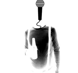 Poetry Slam Gr – Προφορική ποίηση στο Σπούτνικ Festival 2019