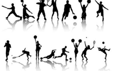Αθλητισμός: Κοινωνικό Αγαθό, Αντικειμενική Ανάγκη